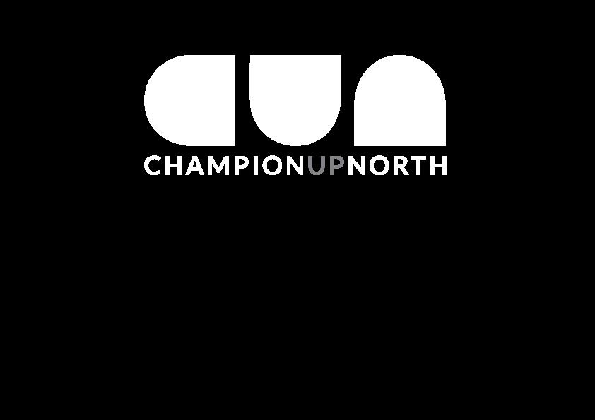 http://championupnorth.com/